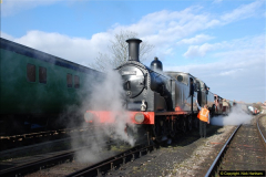 2016-04-08 SR Steam Gala 2016. (29)029