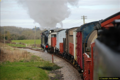 2016-04-08 SR Steam Gala 2016. (38)038