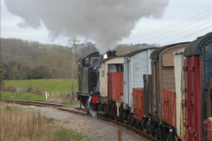 2016-04-08 SR Steam Gala 2016. (39)039