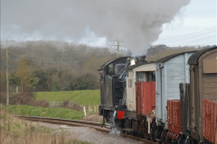 2016-04-08 SR Steam Gala 2016. (40)040