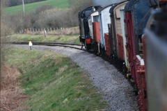 2016-04-08 SR Steam Gala 2016. (44)044