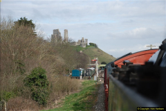 2016-04-08 SR Steam Gala 2016. (46)046