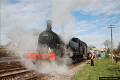 2016-04-08 SR Steam Gala 2016. (47)047