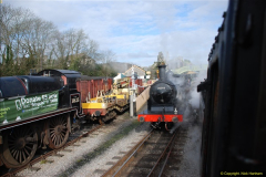 2016-04-08 SR Steam Gala 2016. (49)049