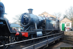 2016-04-08 SR Steam Gala 2016. (5)005