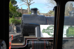 2016-04-08 SR Steam Gala 2016. (50)050
