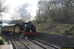 2016-04-08 SR Steam Gala 2016. (51)051