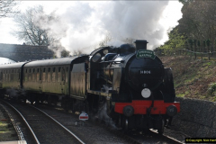 2016-04-08 SR Steam Gala 2016. (52)052