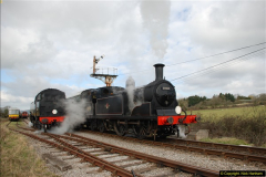 2016-04-08 SR Steam Gala 2016. (55)055