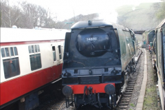 2016-04-08 SR Steam Gala 2016. (57)057
