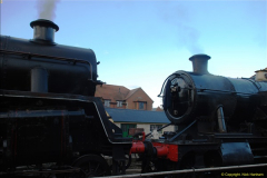 2016-04-08 SR Steam Gala 2016. (6)006
