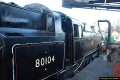 2016-04-08 SR Steam Gala 2016. (7)007