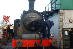2016-04-08 SR Steam Gala 2016. (9)009