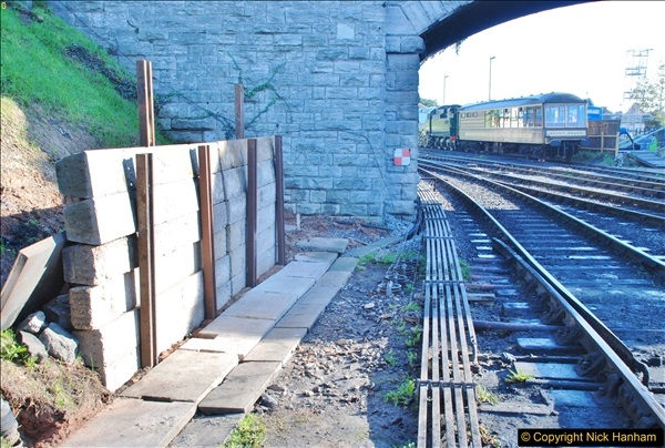 Swanage. (144a) (2)149