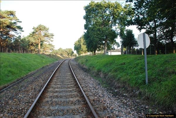 Bridge 13 to Bridge 11.  (61)061