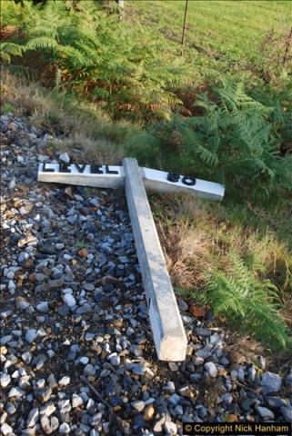 Bridge 13 to Bridge 11.  (81)081