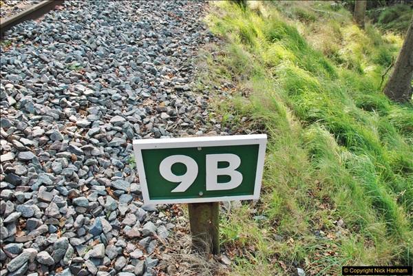 Bridge 10 to Bridge 9.  (32)32