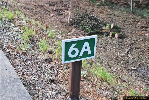 Bridge 9 to SR Limit. (73)073