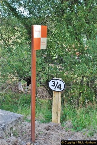 Bridge 9 to SR Limit. (20)020