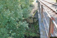 Bridge 9 to SR Limit. (111)111