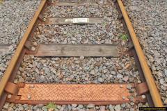 SR Limit to Bridge 1.  (91)091