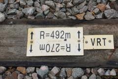 SR Limit to Bridge 1.  (93)093