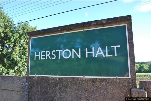 Herston. (27)27