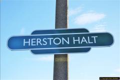 Herston. (31)31