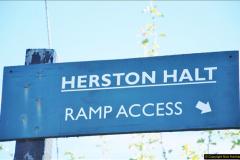 Herston. (50)50