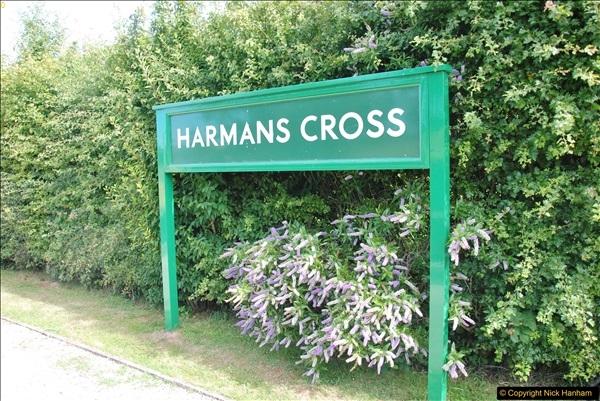 Harmans X.  (49)052