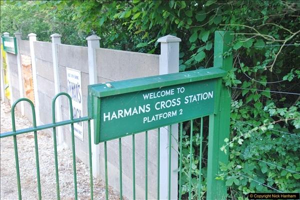 Harmans X.  (63)066