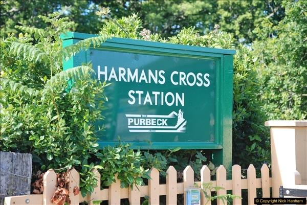 Harmans X.  (70)073