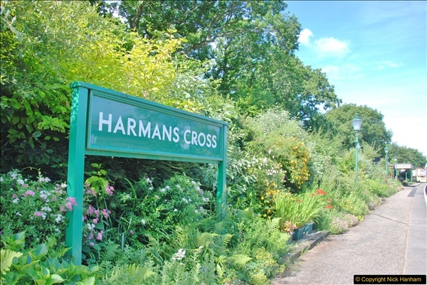 Harmans X.  (94)097