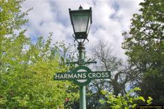 Harmans X.  (28)031
