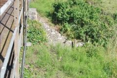 Harmans X to Corfe Castle. (29)29