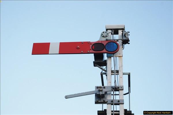 Norden.  (144)144