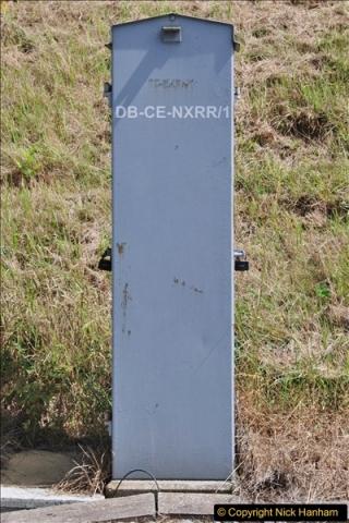 Norden.  (5)005