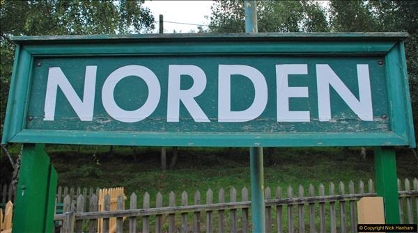 Norden.  (57)057