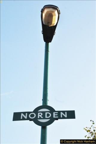 Norden.  (72)072