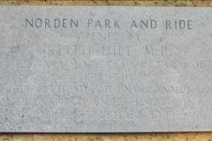 Norden.  (190)190