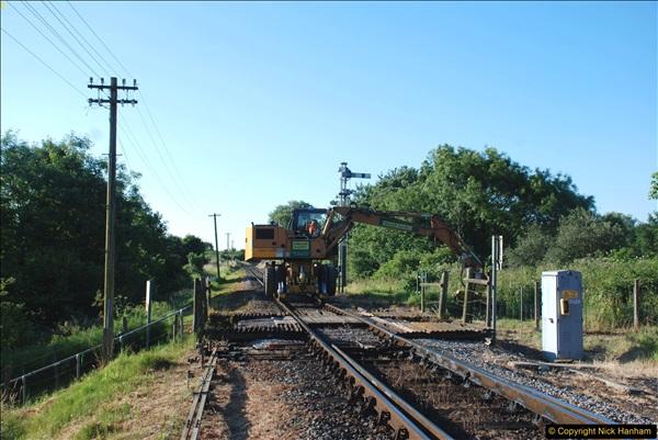 2018-06-27 SR Track Gang (104)104