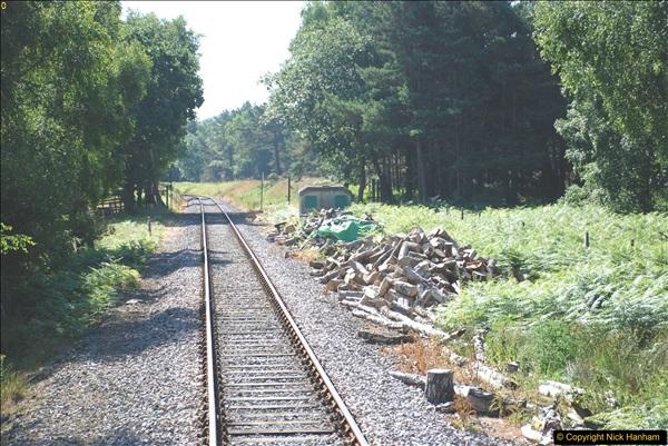 2018-06-27 SR Track Gang (169)169