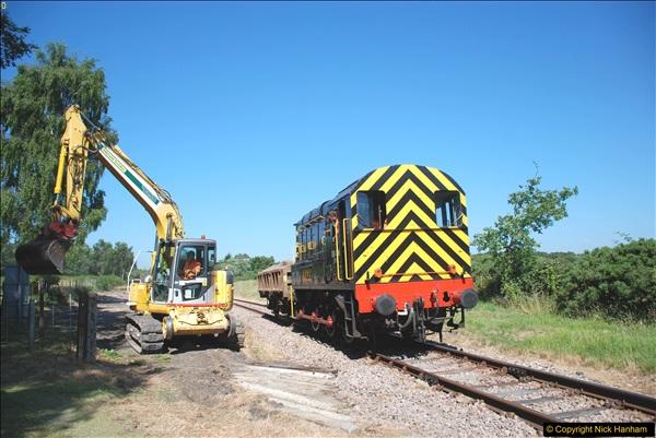 2018-06-27 SR Track Gang (180)180