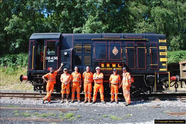 2018-06-27 SR Track Gang (183)183