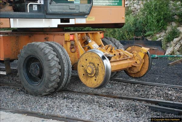 2018-06-27 SR Track Gang (35)035