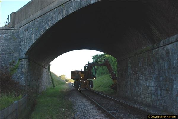 2018-06-27 SR Track Gang (70)070