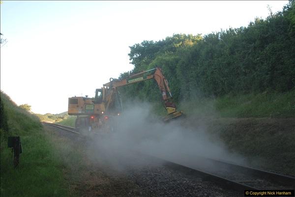2018-06-27 SR Track Gang (75)075