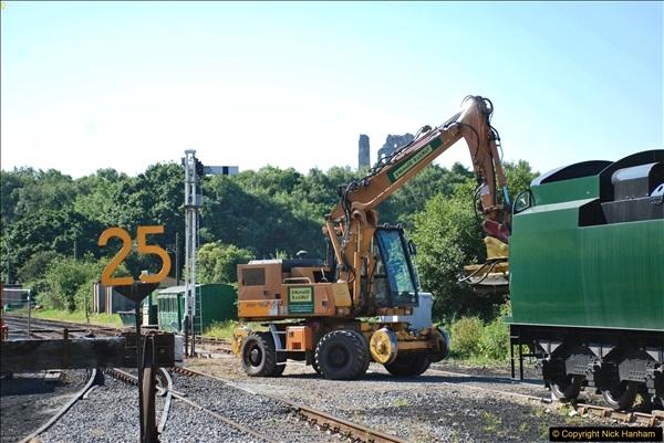 2018-06-27 SR Track Gang (125)125