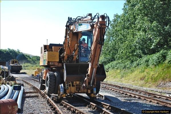 2018-06-27 SR Track Gang (142)142