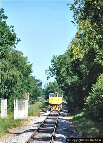 2018-06-27 SR Track Gang (146)146